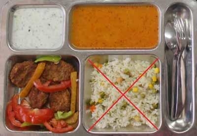tabldot-yemek-nasil-kilo-verilir