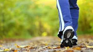 yürüyüş-nasil-kilo-verilir