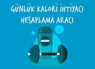 gunluk-kalori-hesaplama