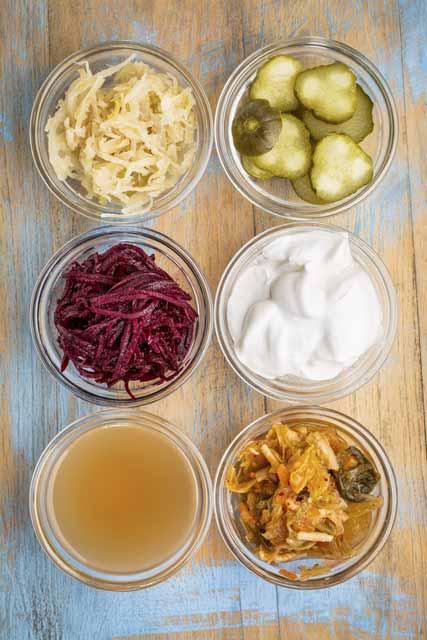 probiyotiklerin-faydalari-probiyotik-besinler