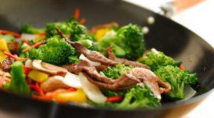 alkali-diet