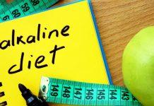 alkali-diet-kapak