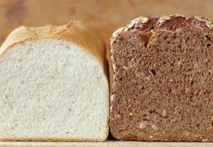 beyaz-bugday-ekmek