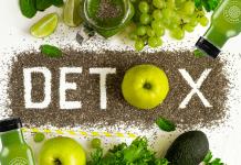 detox-kapak