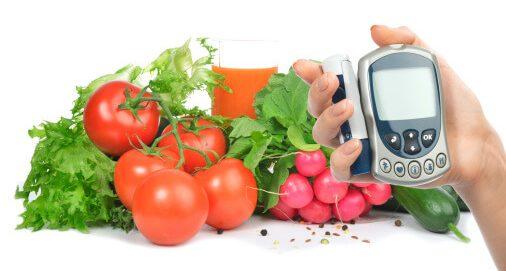 diyabet-yemekleri