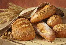 ekmek-hakkinda-dogru-bilinen-yanlislar