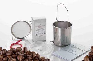 kahve-lavman