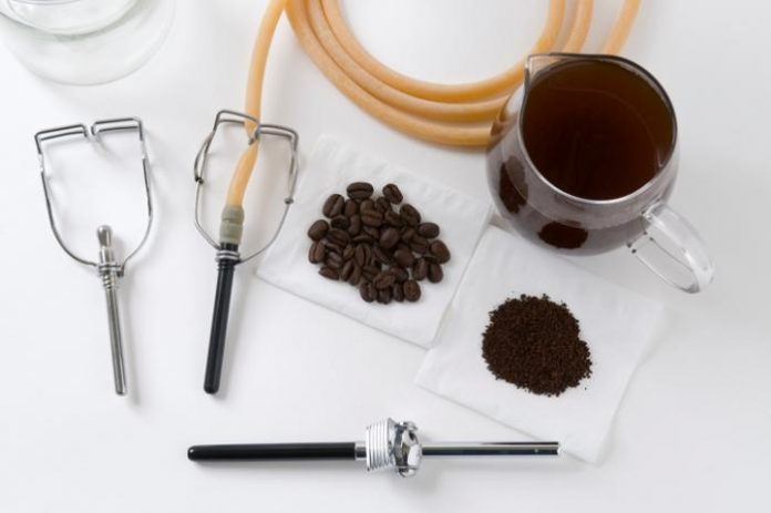 kahve-lavmani-2