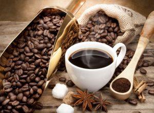 kahve-lavmani