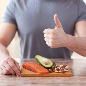 kilo-almanin-yollari-kilo-aldiran-besinler