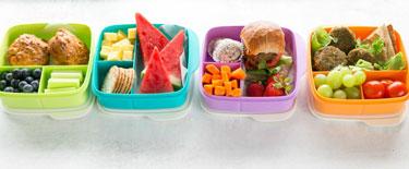 okulda-saglikli-beslenme
