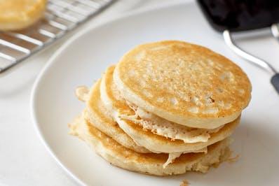 pancake-kahvalti
