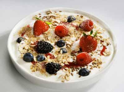 spordan-once-ne-yenmeli-yulafli-yogurt