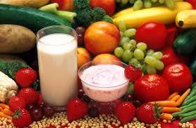 sut-meyveli-yogurt