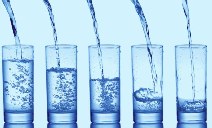 suyu-nasil-tuketmeliyiz