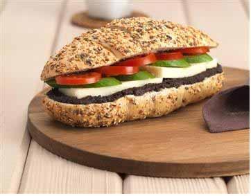 tam-tahilli-sandvic-spordan-once-ne-yenmeli