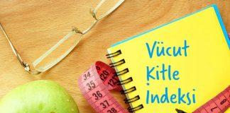 vucut-kitle-indeksi-hesaplama