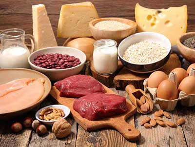 zayiflama-yontemleri-protein-kaynaklari
